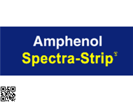 Amphenol Spectra-Strip