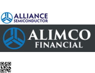 ALIMCO FINANCIAL