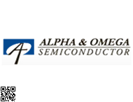 AOS (ALPHA & OMEGA SEMICONDUCTOR)
