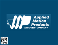 Applied Motion