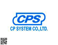 CPS (CP SYSTEM)