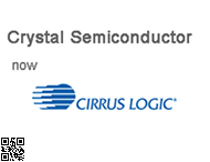 Crystal Semiconductor