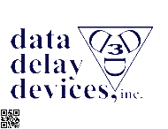 data delay devices