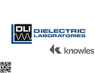 DIELECTRIC LABORATORIES