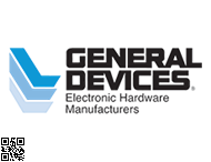 GENERAL DEVICES