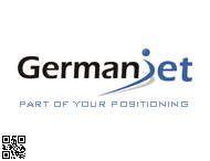 Germanjet