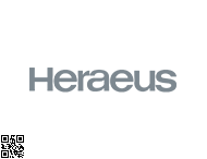 Heraeus Sensor Technology