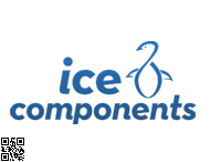 ice components