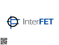 InterFET