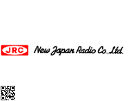 NJR/JRC (New Japan Radio)