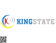 KINGSTATE (志丰)