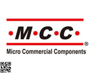 MCC (Micro Commercial Components)