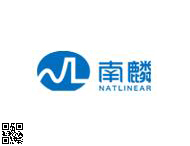 NATLINEAR (南麟)