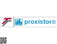 proxistor