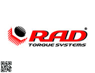 RAD Torques Systems