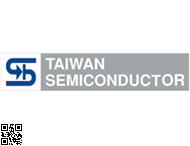 TAIWAN SEMICONDUCTOR (台半)