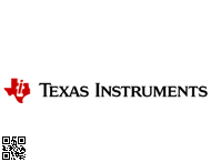 TI (Texas Instruments)