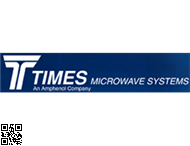 TIMES MICROWAVE SYSTEMS
