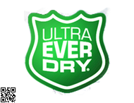 ULTRA-EVER DRY
