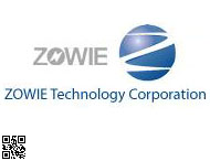 ZOWIE (智威科技)